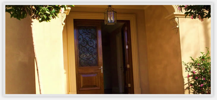 Timber Doors Windows Melbourne French Doors Nicholas Home